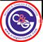CID GAVILANES - CID GAVILANES OURENSE: grupo de empresas dedicadas a los decesos y seguros
