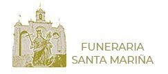 funerario santa mariña